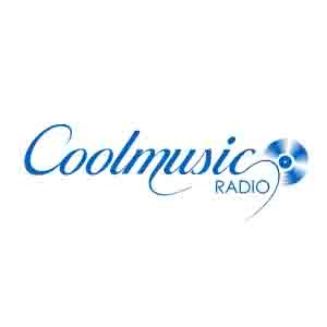 Cool Music Lounge & Deep Radio