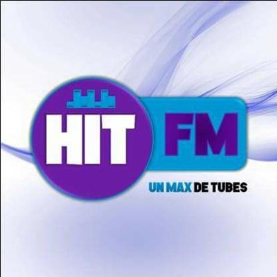 POP ROCk ELECTRO HIT FM