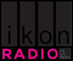 IKON RADIO NEWCASTLE