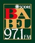 Sodre FM Babel