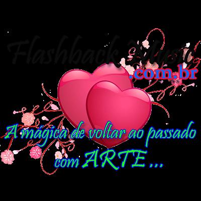 www.flashbackmusic.com.br