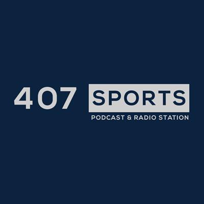 407 Sports (Orlando)