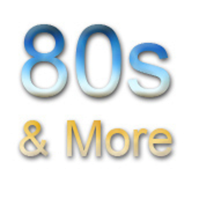 80s And More