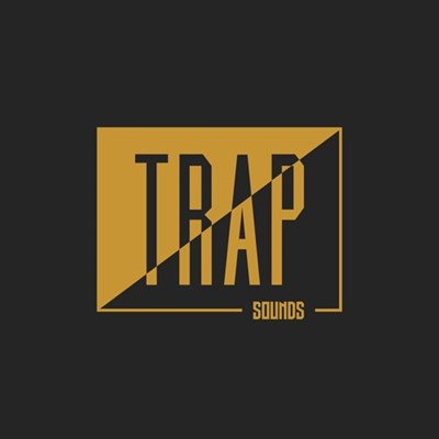 bigtrapping