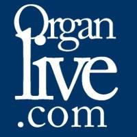 Organlive EU 320k