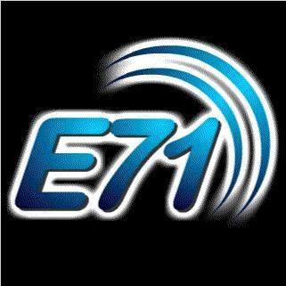 ***ESTACION 71 Radio***lo mejor de Rock 60s, Rock 70s, Rock 80s, Rock 90s, Rock 00s