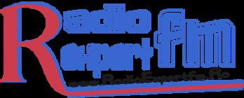 ..:: *Radio ExpertFm Online* ::..