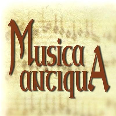 MUSICA_ANTIQUA