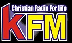 CJTK Today's Christian Radio 95.5 FM