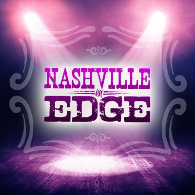NashvilleEdge