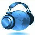 MUSIC-RB-FM.62.500