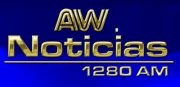 AW 1280 Noticias