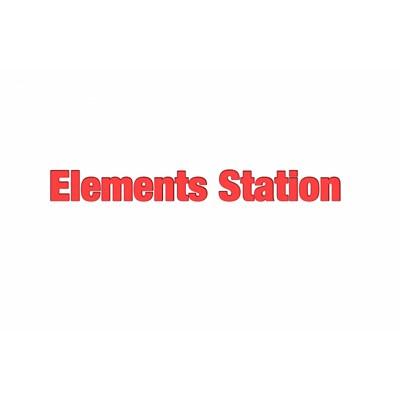 ElementFm
