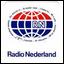 Radio Nederland - Indonesian