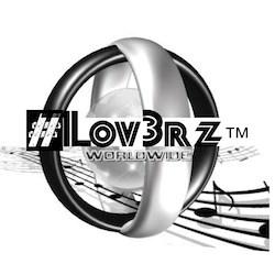 LOV3RZ
