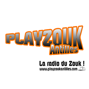 PLAY ZOUK ANTILLES 24/7