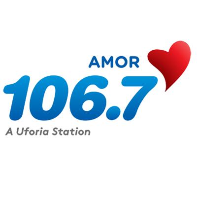 WPPN Pasion 106.7 FM