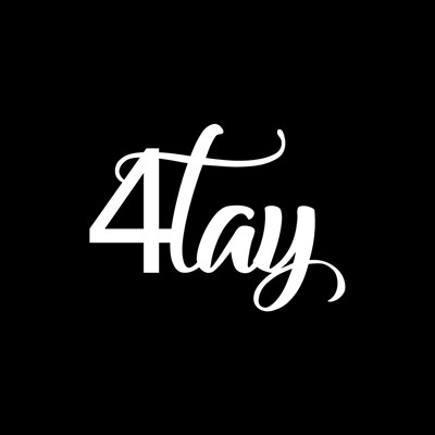 4tay Live Mixes