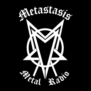 Metastasis Metal Radio