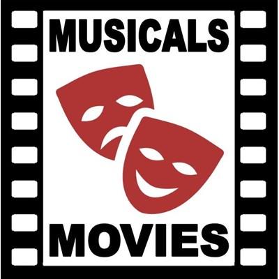 Musicals & Movies Radio