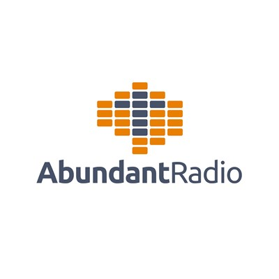 Abundant Radio Contemporary
