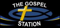 KAZC The Gospel Station 88.3 FM