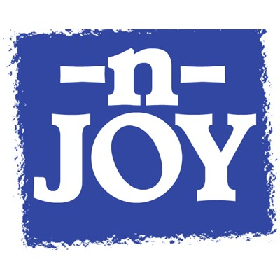-n-Joy