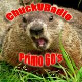 ChuckU Primo 60's