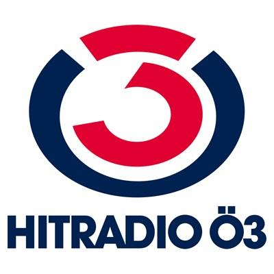 Hitradio OE3