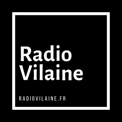 Radio Vilaine