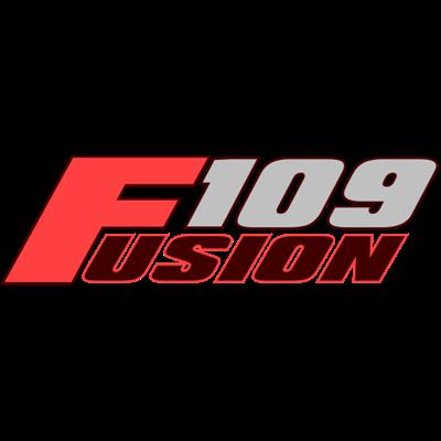 Fusion109