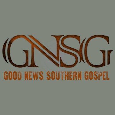 Good News Southern Gospel (CSNX-9829)