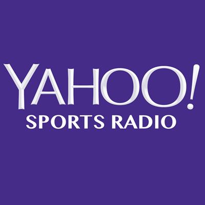 Sports Radio 1230 The Fan WODI