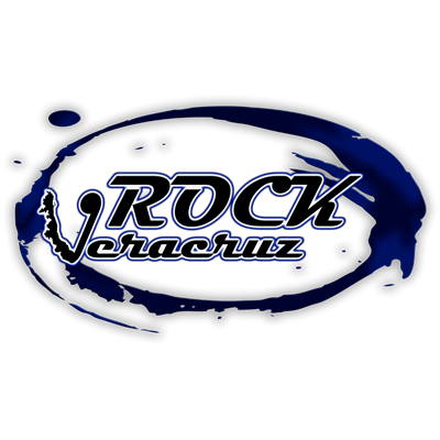 RockVeracruz