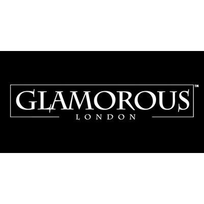 Glamorous LDN
