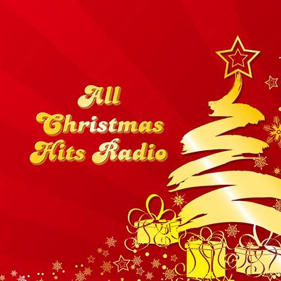 Radionomy – 24 7 Christmas Radio | free online radio station