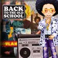 SOULANDFUNKMUSIC.COM Back To The OldSchool