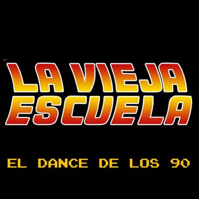 La Vieja Escuela Radio, el dance de los 90