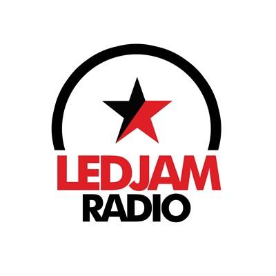 Ledjam Radio