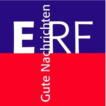 ERF Radio
