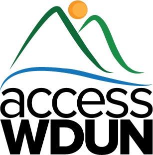 WDUNFM