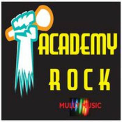 ACADEMY ROCK