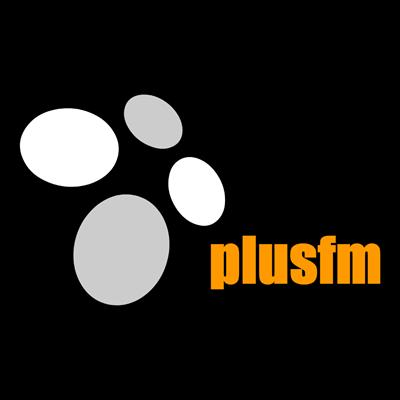 plusfm radio