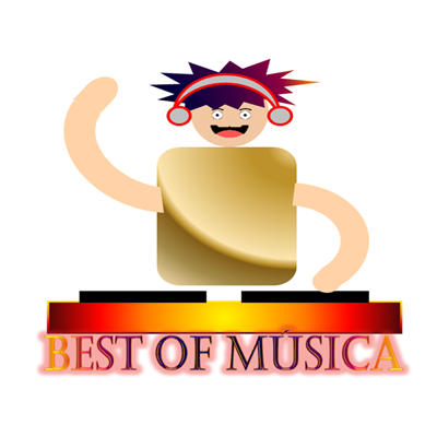 Best of Música 3