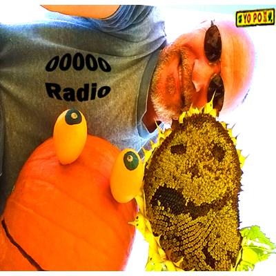 00000Radio