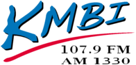 KMBI Moody Broadcasting Network 107.9 FM