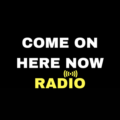 Come On Here Now Radio (S.A.L.T.T. NETWORK)
