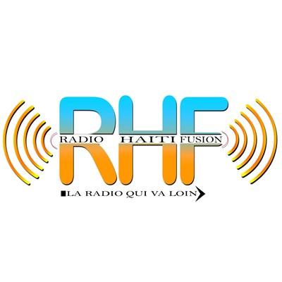 509MizikRadio