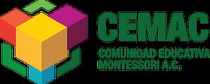 CEMAConline
