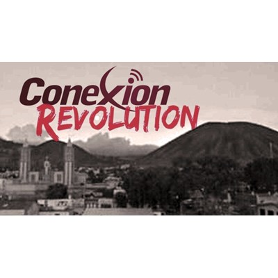 Conexion Evolution